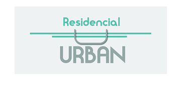 Residencial Urban - Itapema