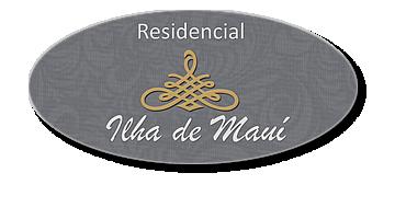 Residencial Ilha de Maui - Porto Belo