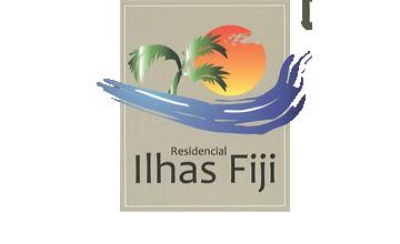 Residencial Ilhas Fiji - Porto Belo